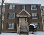 35 Eagle Ave Unit 5, Brockton image