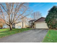 12395 89th Place N, Maple Grove image