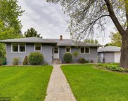 2049 67th Street E, Inver Grove Heights image