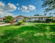 2344 Forest Drive, Clearwater image