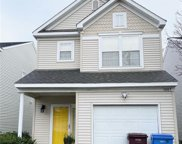 1007 Middle Street, Central Chesapeake image