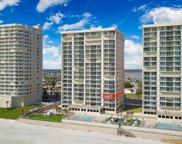 3315 S Atlantic Avenue Unit 405, Daytona Beach Shores image