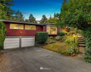 13004 14th Place NE, Seattle image