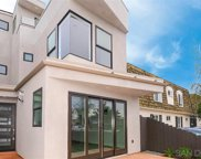 4028 Shasta St, Pacific Beach/Mission Beach image