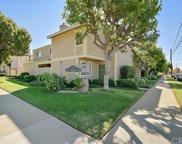 1200     Elm Avenue   J, San Gabriel image