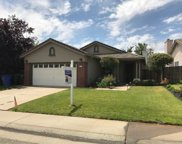 1075  Rathbone Circle, Folsom image