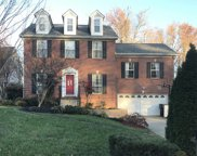 716 Station View Rd, Knoxville image