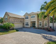 3234 Cypress Grove Drive, Eustis image