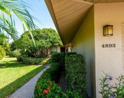 4893 Kestral Park Way N Unit 29, Sarasota image