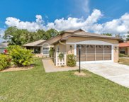 4606 Barnacle Drive, Port Orange image