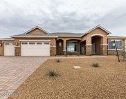 5229 Copper Ridge Drive, Prescott image