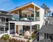 206     Onyx Avenue, Newport Beach image