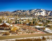 1543-1545 Mark Twain Court, Steamboat Springs image