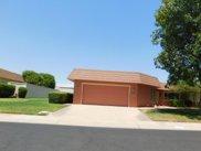 10520 W Loma Blanca Drive, Sun City image