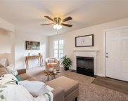 1415 Deerpond Lane, Southwest 2 Virginia Beach image