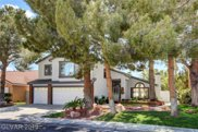 229 CRYSTAL SPRINGS Place, Henderson image