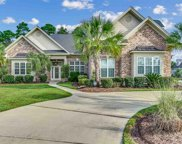 9800 Plumfield Ct., Myrtle Beach image