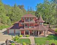 54911 Willow Cove, Bass Lake image