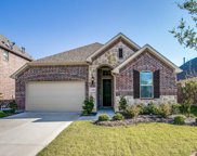 1404 Caney Creek Lane, McKinney image