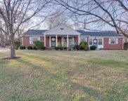 114 S Graycroft Ave, Madison image