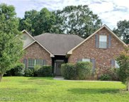 6173 S Southbend Drive S, Mobile image