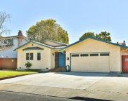 872 Laurie Ave, Santa Clara image