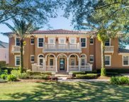 6126 Greatwater Drive, Windermere image