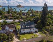 1448 Mokolea Drive, Kailua image
