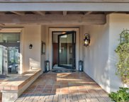 10226 N 98th Place, Scottsdale image
