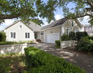 1341 Regatta Drive, Wilmington image