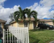 20434 NW 19th Ave, Miami Gardens image