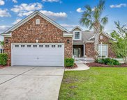 5510 Whistling Duck Dr., North Myrtle Beach image
