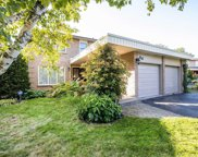96 Grath Cres, Whitby image