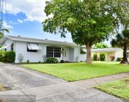 610 SW 55th Ave, Margate image