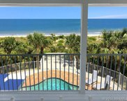 1419 N Atlantic  Avenue, New Smyrna Beach image