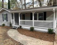560 Forest Hill Dr, Stockbridge image