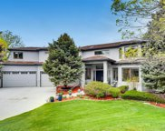 5511 Hawthorn Circle, Greenwood Village image