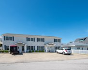 211 W Bogue Boulevard Unit #B, Atlantic Beach image