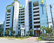 6804 N Ocean Blvd. Unit 1419, Myrtle Beach image