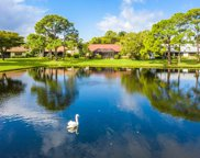 16748 Willow Creek Drive, Delray Beach image