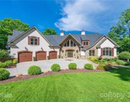 238 Lakeview Shores  Loop, Mooresville image