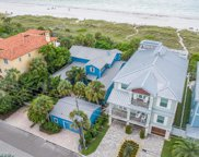 2304 Sunset Way, St Pete Beach image