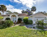 1845 Orange Tree Drive, Edgewater image