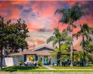 7551     Amazon Drive   A, Huntington Beach image