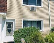 4901 Harbor Beach Blvd Unit #C9, Brigantine image
