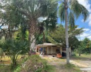 7010 Watts RD, Fort Myers image