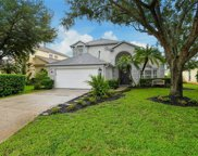 6215 Tupelo Trail, Lakewood Ranch image
