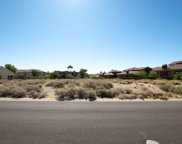 13609 N Cambria Drive Unit #2, Fountain Hills image