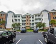 4827 Magnolia Lake Dr. Unit 56-402, Myrtle Beach image