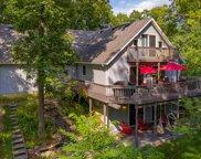 175 Lane 101 Lake Minifenokee, Fremont image